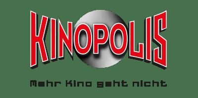 KINOPOLIS Bonn KUNST!RASEN 2019