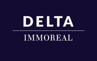 Delta Immobilien Partner KUNST!RASEN BONN